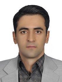 تصویر سید ابراهیم حسینی