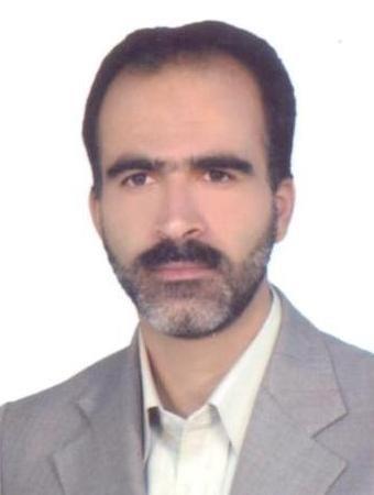 تصویر دکتر  حسین ماهور