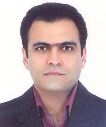تصویر دکتر رضا ناویثانی