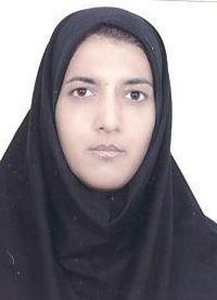 تصویر دکتر زهرا موحدی مطلق