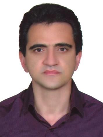 تصویر مهندس محمدحسن محمدی