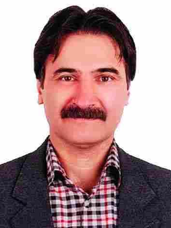 تصویر دکتر عبدالرضا میرچولی برازق