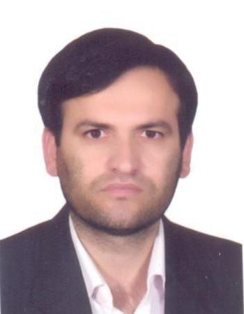 تصویر دکتر مجید فلاحی