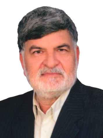 تصویر دکتر حسین بهروان