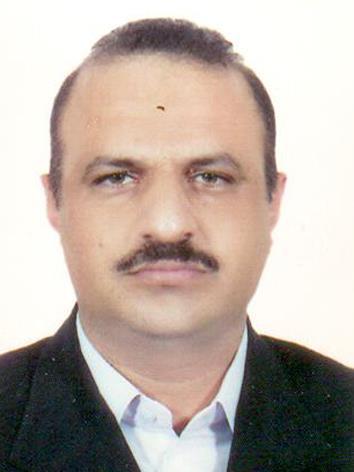 تصویر دکتر حمید توکلیپور