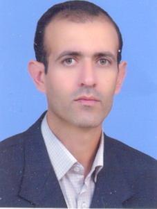 تصویر دکتر محمد آرمین