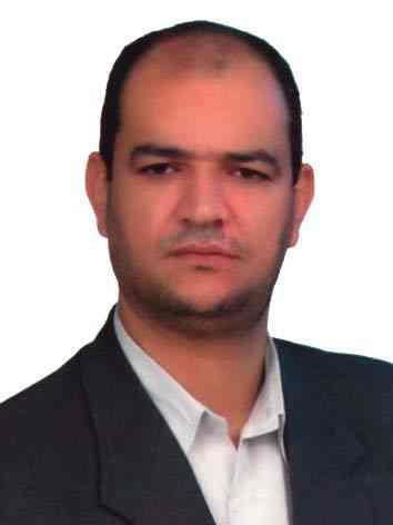 تصویر حمید قارزی