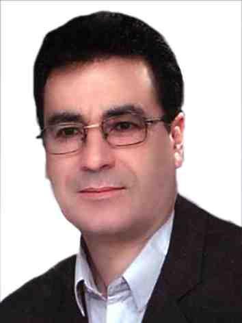 تصویر سیدمحمدرضا مختاری حسینی